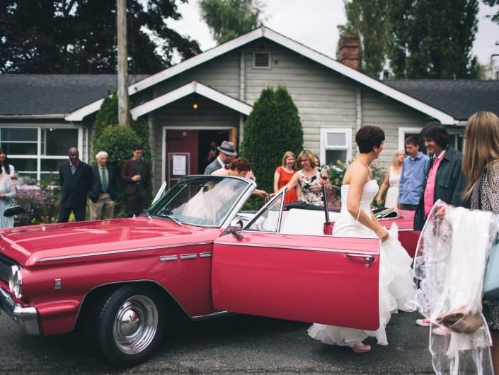 unique wedding photos vancouver