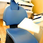 Sedation at the Dentist