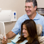 Cosmetic Dentist in New York