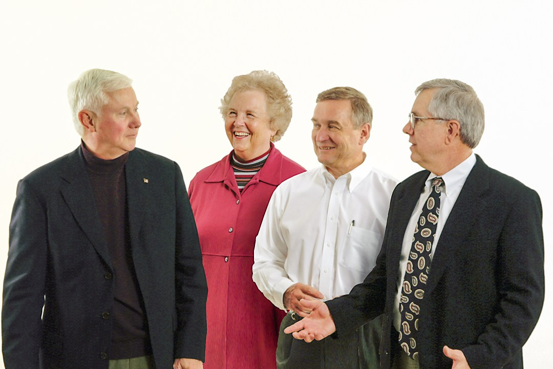 Executive portraits  607-962-5473