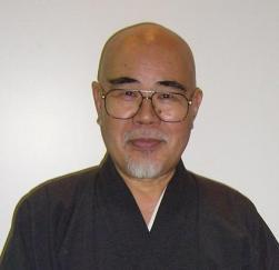 Providence life coaching Reiki counseling--hyakuten inamoto sensei