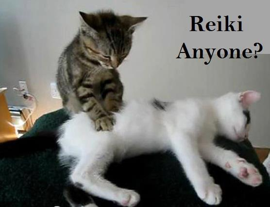 Second Degree Reiki Training at Providence Zen Center - Providence Life Coaching and Reiki Counseling - reiki-theta