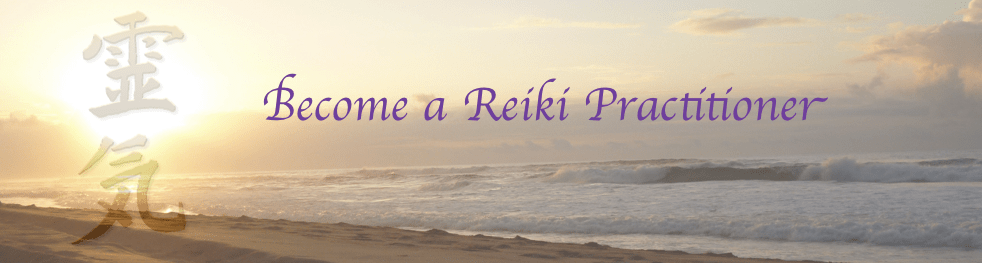 Cumberland Reiki Training - First Degree Reiki Training - Providence Life Coach and Reiki Counselor