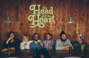 the-head-and-the-heart