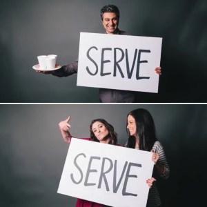 2016-serve