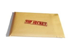 personal injury attorney secrecy