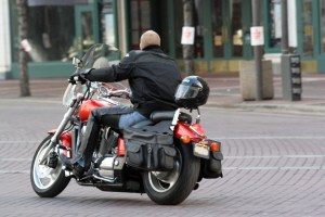 car accident lawyer motorcycle crash