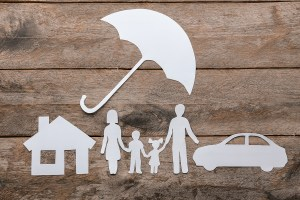 Umbrella Coverage: A Potential Source of Recovery in Tort Claims