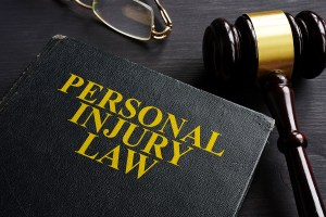 What Can I Do to Strengthen My Personal Injury Claim?