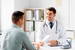 How Soon Should I Visit a Doctor After Suffering a Personal Injury?