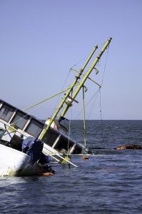 Under What Circumstances Can I File a Boating Accident Claim?