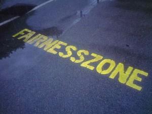FairnessZone