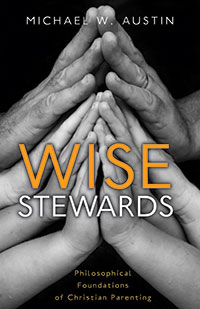 wiseStewards