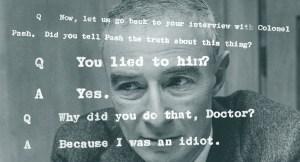 Oppenheimer_Unredacted_Part2