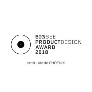 bigsee 2018 phoenix