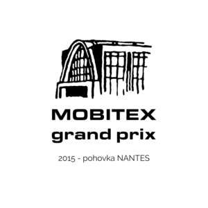 grand prix mobitex 2015 nantes