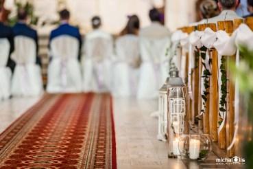 przygotowania do ślubu, poranne przygotowania, przygotowania panny młodej, detale, obrączki, bukiet ślubny