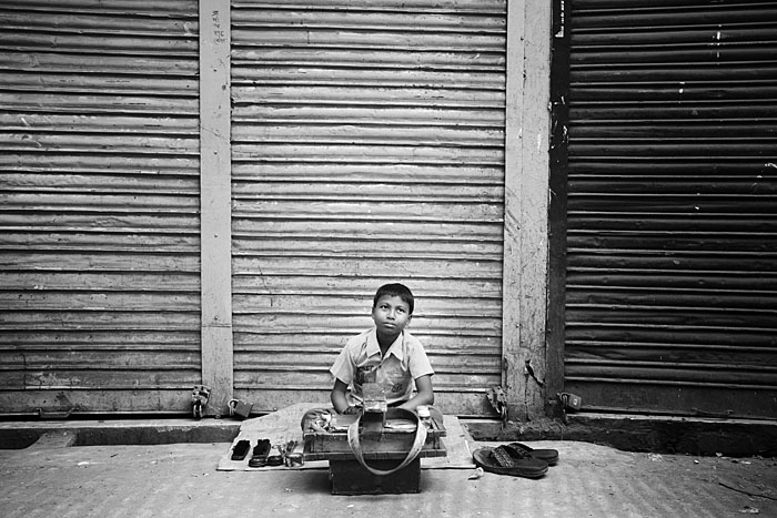 Image result for Child labour INDIA BW PHOTOGRAPHY