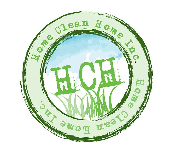 logo-hch