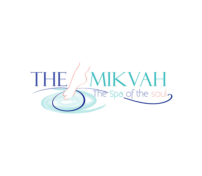The-mikvah
