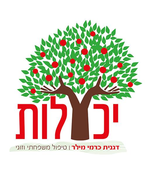 yecholot-logo-logo