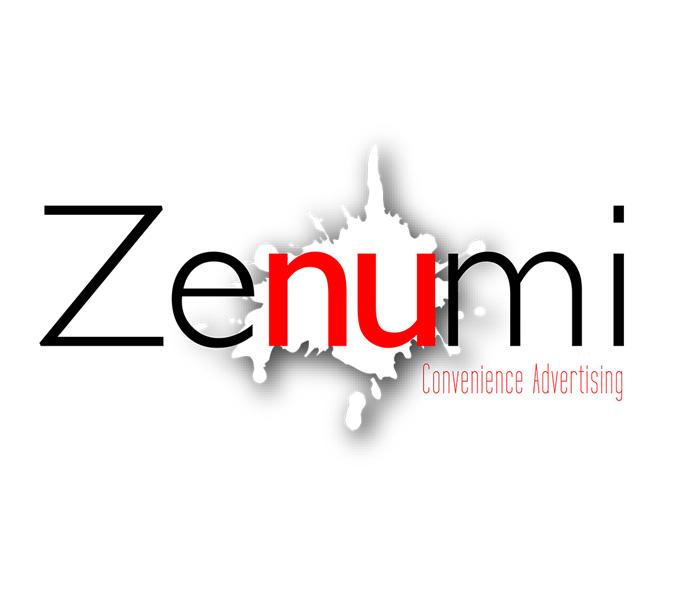 zenumi-logo