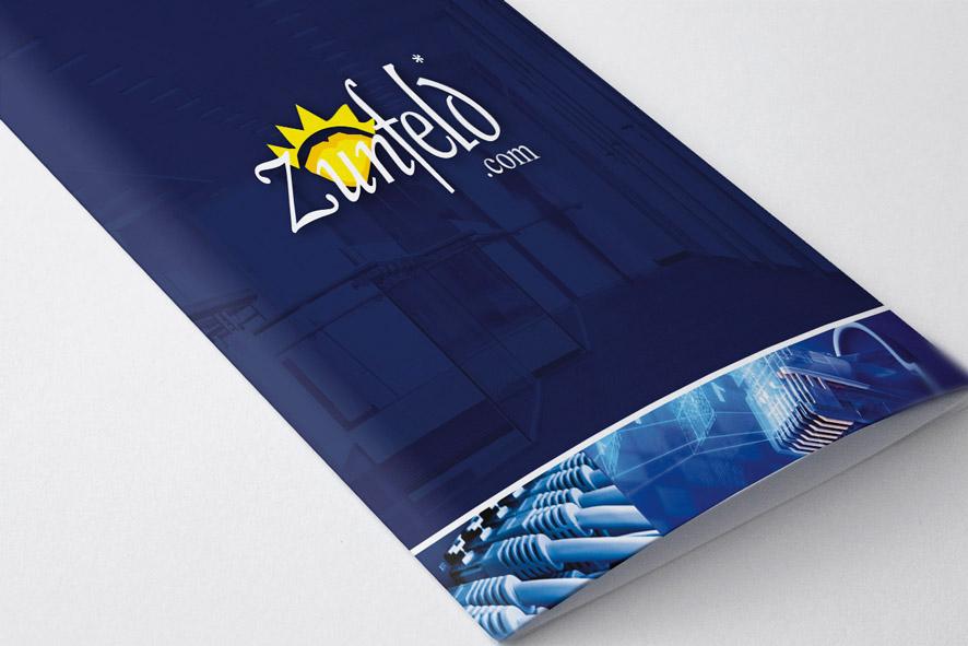 Zunfeld, Security, Automation &Telecom.