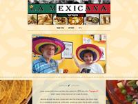 la-mexicana-taco-maxim