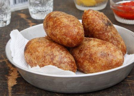 לא רק מצות/ בנטאז' תוניסאי/ פסטל תפוחי אדמה ובשר/ פריטטה תפוחי אדמה וירוקים