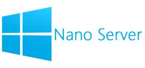 microsoft-nano-server