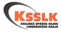 ksslk