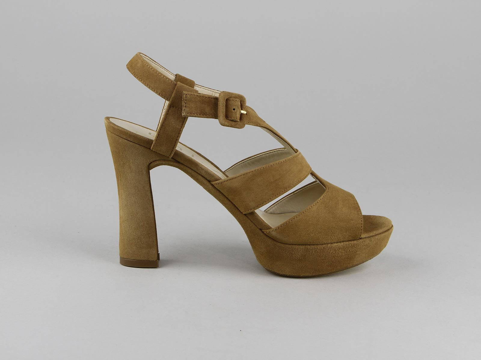 Chaussures Unisa Sandales