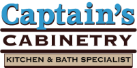 Image result for captains cabinetry