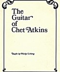"Méthode ""The Guitar of Chet Atkins"""