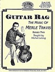 "Methode ""The Music of Merle Travis"""