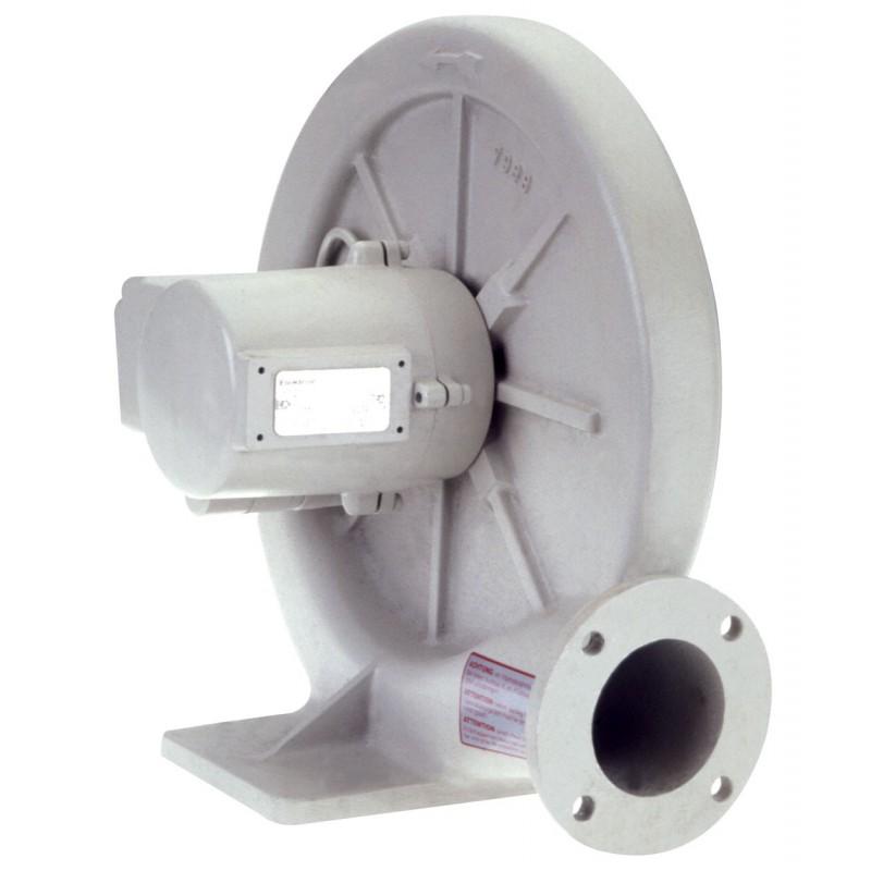 ventilateur de forge forge a charbon ventilateur forge