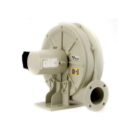 ventilateur de forge soufflerie pour forge forge a charbon