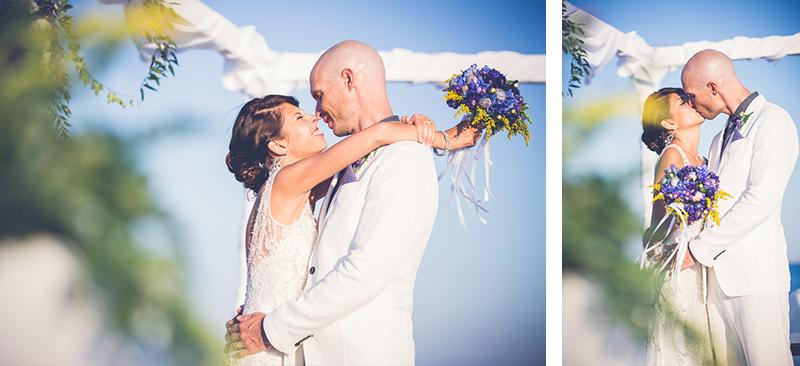 destination-wedding_villasimius-90-1