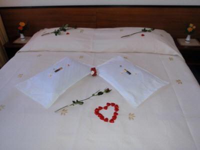 Hotel-Krim