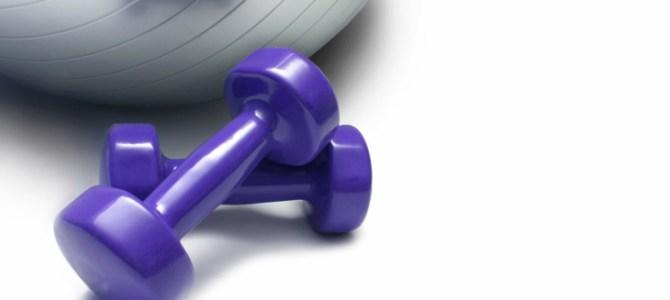 Allenarsi a casa: esercizi fitness con Nike Training Club