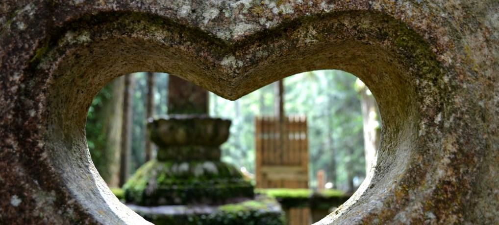 Monte Koya: dormire in un monastero buddista giapponese