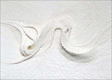 060118 - Micro-collages 13x18 cm - 250€