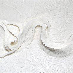 060118 - Micro-collages 13x18 cm - VENDU
