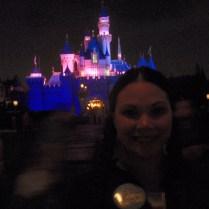 Disneyland 1.27.10 185