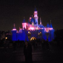 Disneyland 1.27.10 191