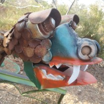 Springs Preserve February 2012 354