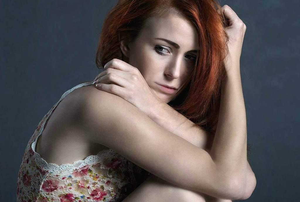 Come curare i disturbi alimentari anoressia bulimia