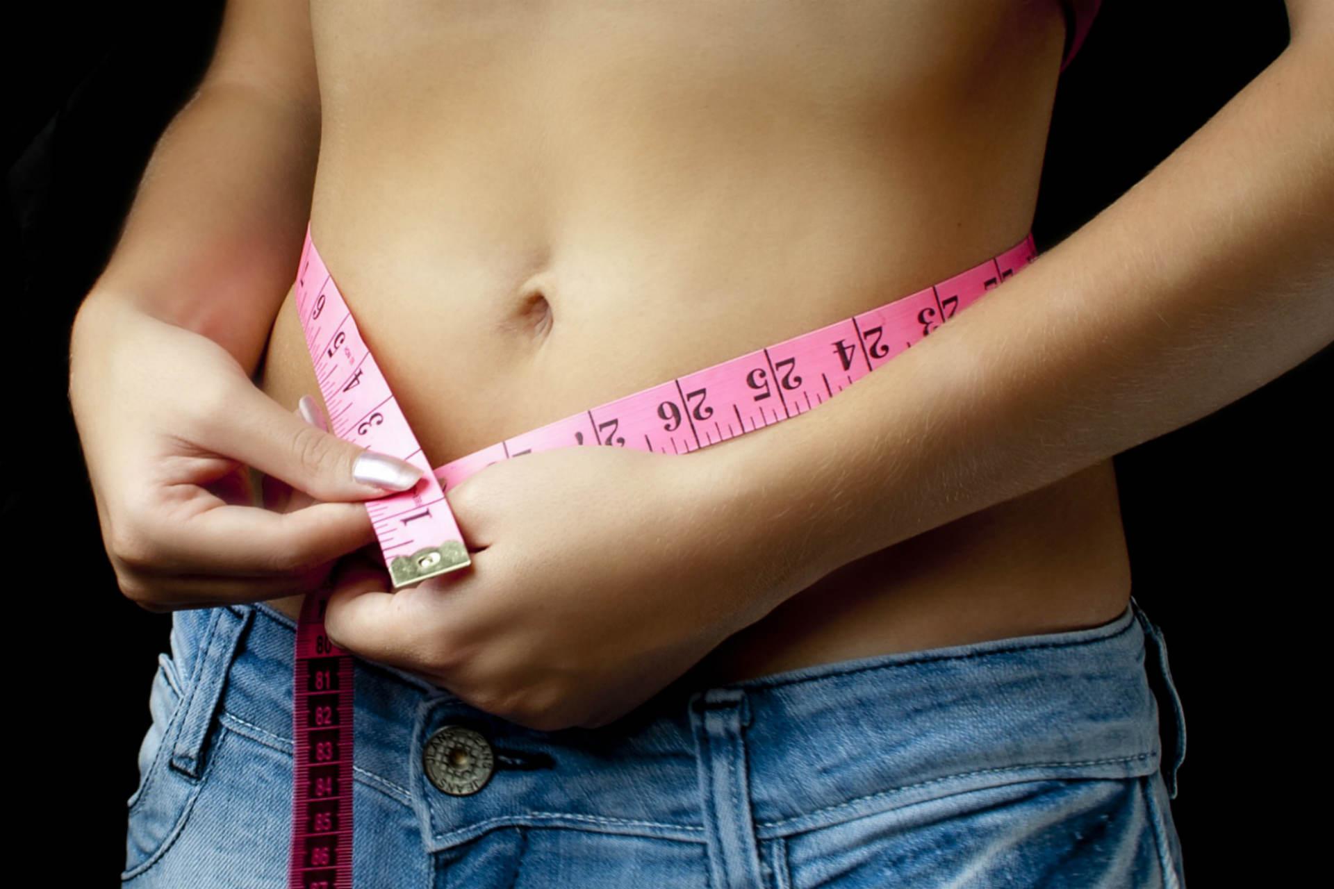Anoressia bulimia binge eating