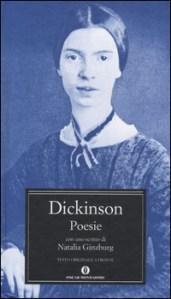 Emily Dickinson depressione