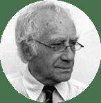 Lucio Della Seta ansia e panico